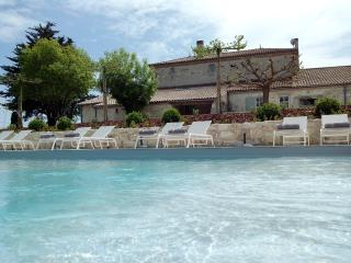 La Bastide du Lot - Lacepede vacation rentals