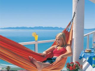 Whale Watchers Luxury Apartments above Fish Hoek B - Fish Hoek vacation rentals