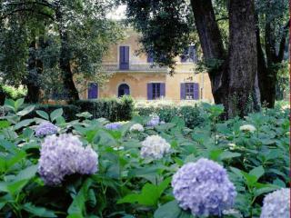 Relais Villa LinaEsclusiva Tenuta(Tuscia) PORTALE - Ronciglione vacation rentals