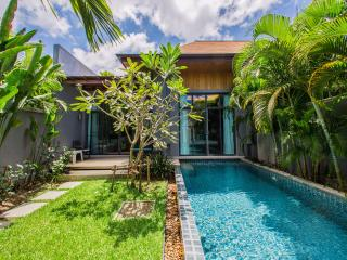 Villa Emere by TropicLook - Rawai vacation rentals