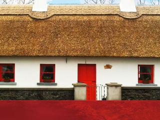 Cozy 2 bedroom Kinvara Cottage with Internet Access - Kinvara vacation rentals