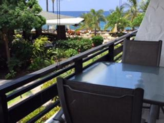 Casa de Emdeko 232 - AC Included & Updated Kitchen! - Kailua-Kona vacation rentals