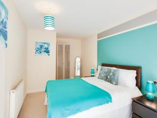 UR STAY Serviced Apartments- Freemens Meadow - Leicester vacation rentals