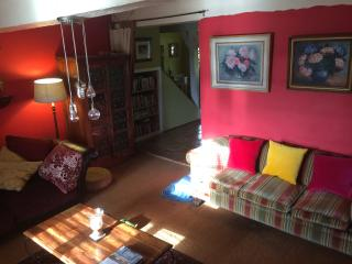 Perfect B&B with Internet Access and Dishwasher - Garlin vacation rentals