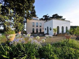 Relais Villa LinaEsclusiva Tenuta(Tuscia) PAVILION - Ronciglione vacation rentals