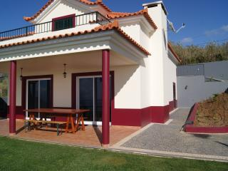 Casa do Cabo A - Ponta do Pargo vacation rentals