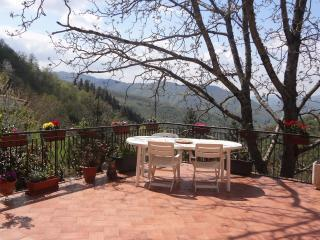 Nice Condo with Internet Access and Dishwasher - Londa vacation rentals