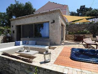 Areti Luxury Cottage - Lakka vacation rentals