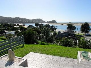 Paradise Views - Mangawhai vacation rentals