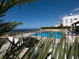 LAPIS 9 - Ayios Amvrosios vacation rentals