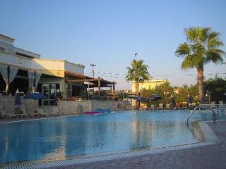 Aegean Houses Apartment 1036/4 - Kos Town vacation rentals