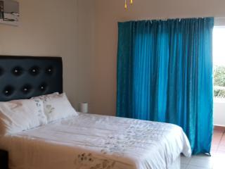Lescalier Cabanas 107 - Amanzimtoti vacation rentals