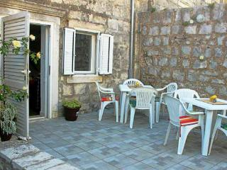 5 bedroom House with Internet Access in Orebic - Orebic vacation rentals