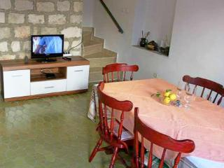 House Igor - Orebic vacation rentals