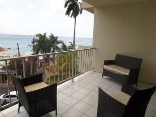SkyClub Beach Suite - Montego Bay vacation rentals