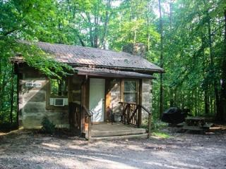 The Lower Meadow - Fayetteville vacation rentals