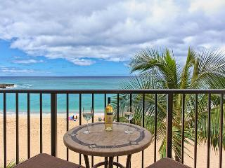 Makaha - Hawaiian Princess - 305 - Waianae vacation rentals