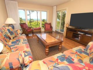 Shorewood, 210 - Hilton Head vacation rentals