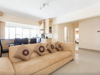 Perfect Beachfront Apartment 2 - Cape Town vacation rentals