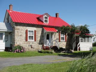 Ormstown Heritage Guest House - Ormstown vacation rentals