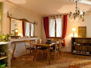 Tuscany Forever - Lavanda D VOLTERRA - Saline di Volterra vacation rentals