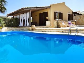 Villa Minaudo - Custonaci vacation rentals