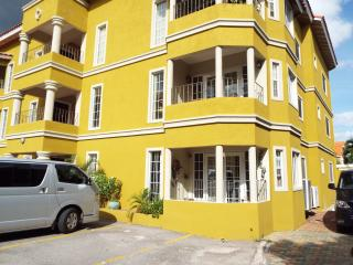 Affordable Luxary Apt. with Pool - Kingston vacation rentals