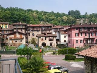 appartamento carla 6 posti letto - Tenno vacation rentals