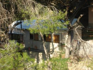 Maison dans pinède en bord de mer - Ensues-la-Redonne vacation rentals
