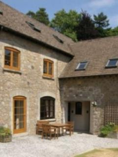 Holiday Cottage on a Golf Course in Devon - Moretonhampstead vacation rentals