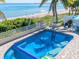 Atlantic Beach Estate - Fort Lauderdale vacation rentals