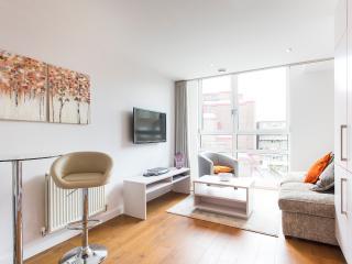 Lamb's Passage - London vacation rentals