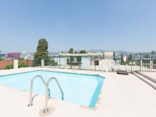 BH LOFT#2: HOT LOCATION!! - Los Angeles vacation rentals