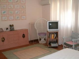Suburban Break - Elliniko vacation rentals