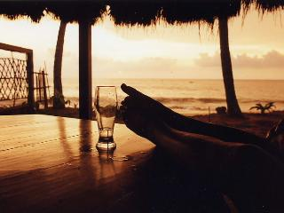 Max Wadiya an idyllic beach property in Sri Lanka - Ambalangoda vacation rentals