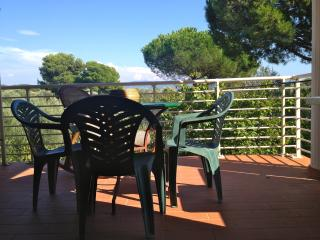 Cozy 2 bedroom House in Follonica - Follonica vacation rentals