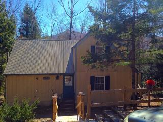 October 23 or 30th weekend SPECIAL $599 - Intervale vacation rentals