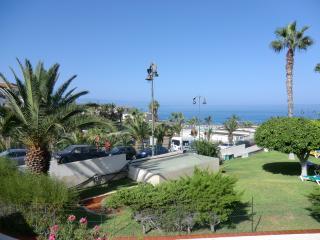 Tamay 2-6 - Los Gigantes vacation rentals