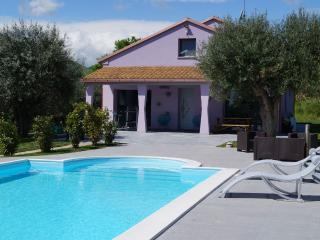 Villa delle Ginestre - The House of Secrets - Cingoli vacation rentals