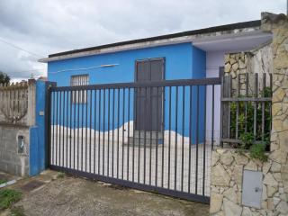 Casa vacanze Bosco Rotondo - Vittoria vacation rentals