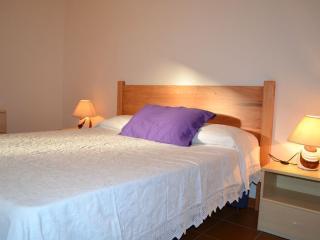 Cozy 3 bedroom Condo in Cala Gonone - Cala Gonone vacation rentals