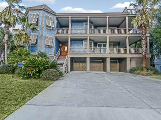 33rd Avenue 4 - Isle of Palms vacation rentals