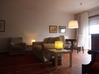 Nice Condo with Internet Access and A/C - Porto vacation rentals