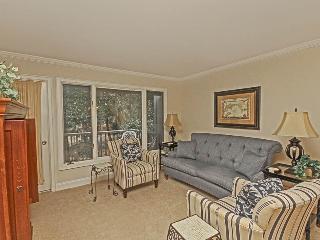 Fairway Oaks 1323 - Kiawah Island vacation rentals