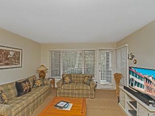 Fairway Oaks 1359 - Kiawah Island vacation rentals