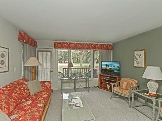 Fairway Oaks 1367 - Kiawah Island vacation rentals