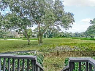 Fairway Oaks 1378 - Kiawah Island vacation rentals