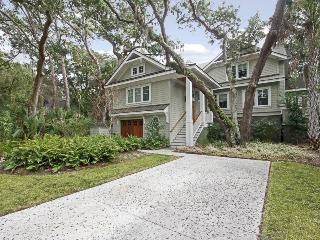 Gorgeous 4 bedroom House in Kiawah Island with Internet Access - Kiawah Island vacation rentals