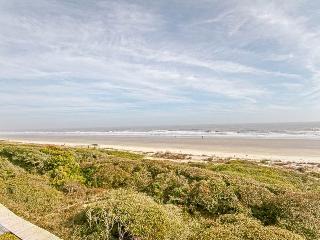 Mariner's Watch 4203 - Kiawah Island vacation rentals