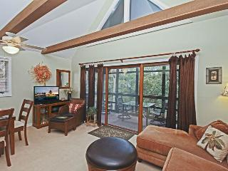 Perfect 1 bedroom Villa in Kiawah Island - Kiawah Island vacation rentals